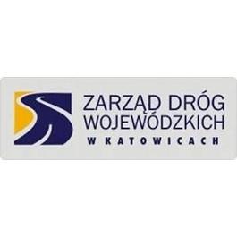 Zarzd-Drog-Wojewodzkich-w-Katowicach-logo