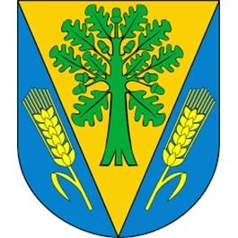 herb-Gmina-Dbowiec