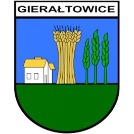 herb-Gmina-Gieraetowice