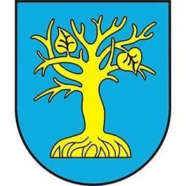 herb-Gmina-Suszec
