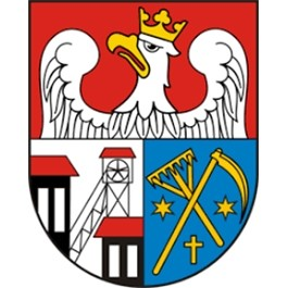 herb-Miasto-Knurow