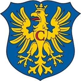 herb-Powiat-cieszyski