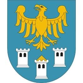 herb-Powiat-gliwicki