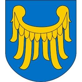 herb-Powiat-rybnicki
