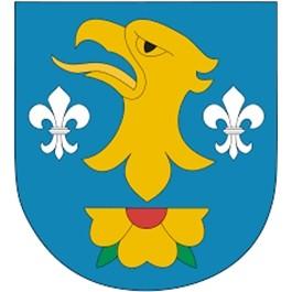 herb-Powiat-wodziseawski
