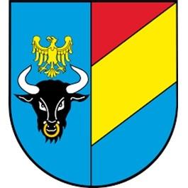 herb-Powiat-ywiecki