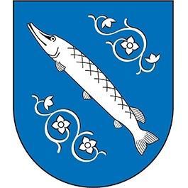 herb-Urzd-Miasta-Rybnika