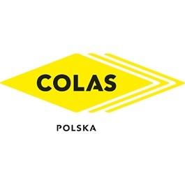logo-Colas-
