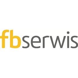 logo-FBSERWIS