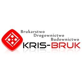 logo-Krisbruk