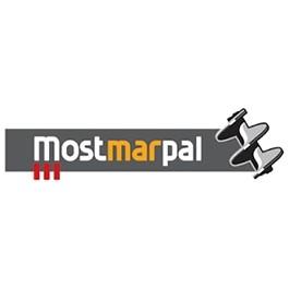 logo-Mostmarpal