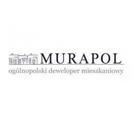 logo-Murapol