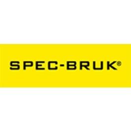 logo-Specbruk