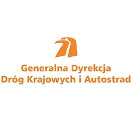 logo-gddkia
